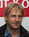 Stefan Bachmann - Pressekonferenz Köln-3318.jpg
