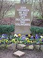 Steinpleis.JPG