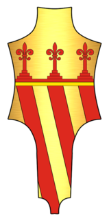 Family of the Venetian Republic