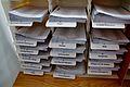 Stemmesedler - 2011-09-05 at 18-23-02.jpg