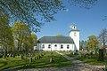 Stenbrohults kyrka - KMB - 16001000010715.jpg