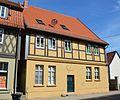 Stendaler Straße 1 Front (Haldensleben).jpg