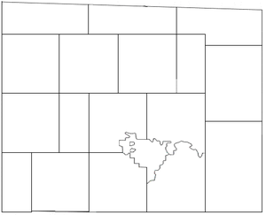 Stephenson County Blank.PNG