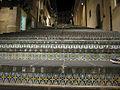 Steps of Caltagirone (356514424).jpg