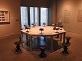 Stereoscope room Jewish Museum jeh.jpg