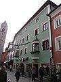 Sterzing-Altstadt1.JPG