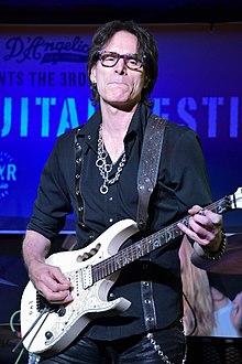 List of rock instrumentals - Wikipedia