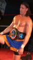 Stevie Richards March 2009.png
