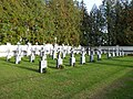 Stift Göttweig Konventfriedhof15.jpg