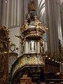 Stiftskirche Zwettl14.jpg