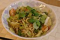 Stir fry noodle (2663051639).jpg