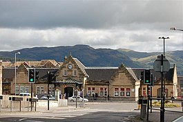 Stirling Railway Station - geograph.org.uk - 525924.jpg