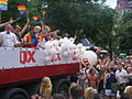 Stockholm Pride 2010 54.JPG