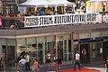 Stockholm kulturfestival, banner 1.JPG