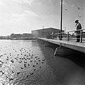 Stockholms innerstad - KMB - 16001000492184.jpg