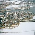 Stockholms innerstad - KMB - 16001000536572.jpg