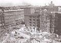 Stockmannin tavaratalon työmaa 1926-1930.jpg