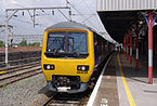 Stockport railway station MMB 21 323239.jpg