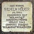 Stolperstein Verden - Wilhelm Hölker (1902).jpg