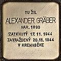 Stolperstein für Alexander Gräber.jpg