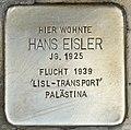 Stolperstein für Hans Eisler (Graz).jpg