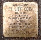 Stolperstein in Mannheim, G4.jpg