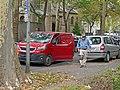 Stolpersteinverlegung Vorgebirgstraße 9a (1).jpg
