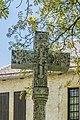 Stone cross in Canac.jpg
