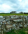 Stone to Stone, Glasserton, Wigtownshire.jpg