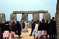 Stonehenge (1963) (16035195799).jpg