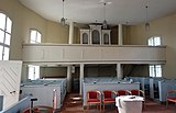 Storbeck church interior 2016 W.jpg
