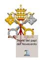 Storia dei papi del Novecento.pdf