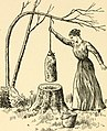 Stories of pioneer life, for young readers; (1900) (14779346515).jpg