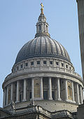 Stpauls from paternoster sq.jpg