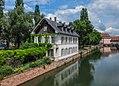 Straßburg 024.jpg
