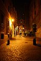 Strada notturna (2475833464).jpg