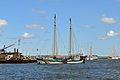 Stralsund, am Hafen (2013-07-11), by Klugschnacker in Wikipedia (29).JPG