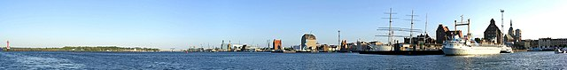 Stralsund Panorama Portview.jpg