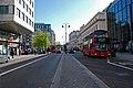 Strand, London0301.JPG