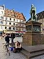 Strasbourg, June 2018 5008 (43272689251).jpg