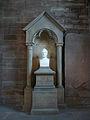 Strasbourg-Temple Neuf-François Henri Redslob (1).jpg