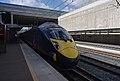 Stratford International station MMB 13 395028.jpg