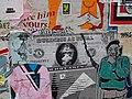 Street-art raw-berlin 03.jpg