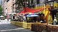 Street dining on W51 jeh.jpg