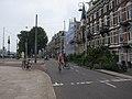 Street view (15178038591).jpg