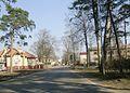 Strelnieku pr. - panoramio (1).jpg