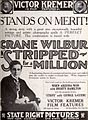 Stripped for a Million (1919) - 1.jpg