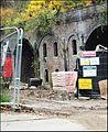 Stroud ... windows in a viaduct. - Flickr - BazzaDaRambler.jpg