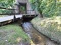 Strumyk Sępolno w Głogowie kz01.jpg