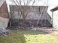"""Strzelnica """"Dolnych koszar"""" - panoramio.jpg"""